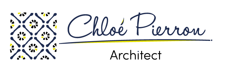 Chloé Pierron